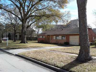 Off Market | 4907 Mayfair Street Bellaire, Texas 77401 16