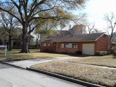 Off Market | 4907 Mayfair Street Bellaire, Texas 77401 17