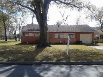 Off Market | 4907 Mayfair Street Bellaire, Texas 77401 6