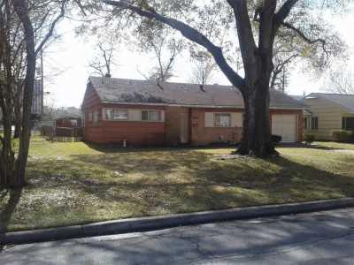 Off Market | 4907 Mayfair Street Bellaire, Texas 77401 7
