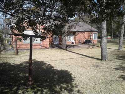 Off Market | 4907 Mayfair Street Bellaire, Texas 77401 9