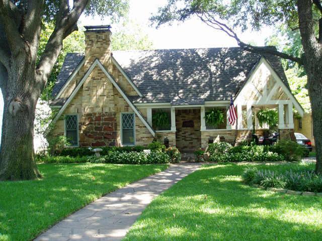 Sold Property | 6427 VELASCO Avenue Dallas, Texas 75214 0