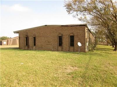 Off Market | 1544 State Highway 60 Highway Bay City, Texas 77414 0