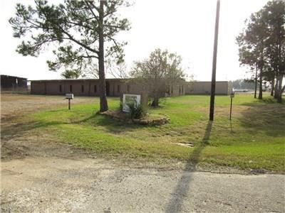 Off Market | 1544 State Highway 60 Highway Bay City, Texas 77414 1