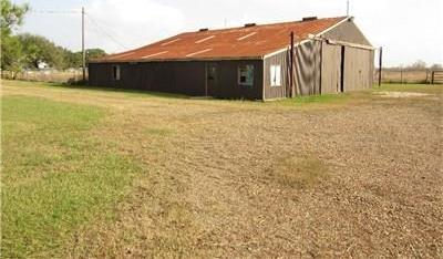 Off Market | 1544 State Highway 60 Highway Bay City, Texas 77414 2