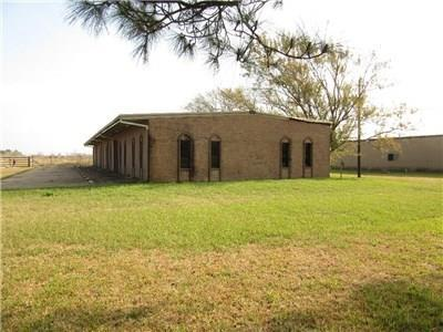Off Market | 1544 State Highway 60 Highway Bay City, Texas 77414 4