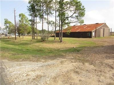 Off Market | 1544 State Highway 60 Highway Bay City, Texas 77414 6
