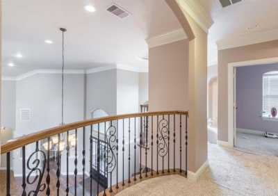 Off Market | 8502 Glenview Drive Houston, Texas 77017 28