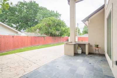 Off Market | 8502 Glenview Drive Houston, Texas 77017 38