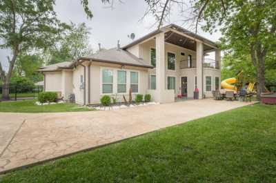 Off Market | 8502 Glenview Drive Houston, Texas 77017 39