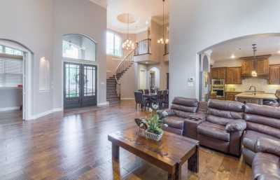 Off Market | 8502 Glenview Drive Houston, Texas 77017 5