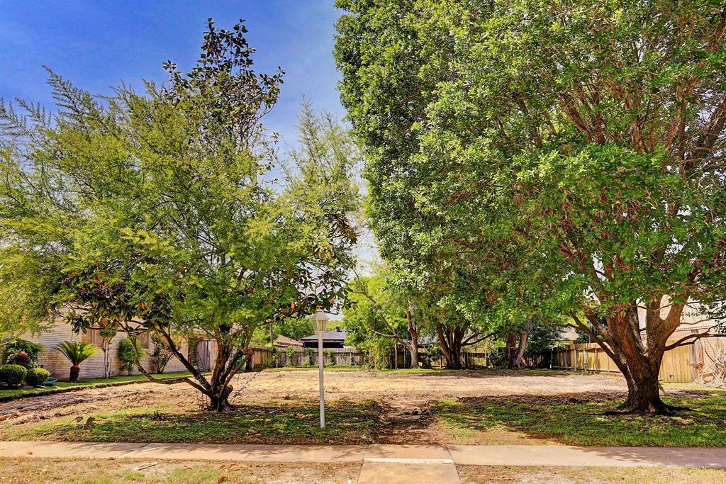 Off Market | 5706 Birdwood Road Houston, Texas 77096 0