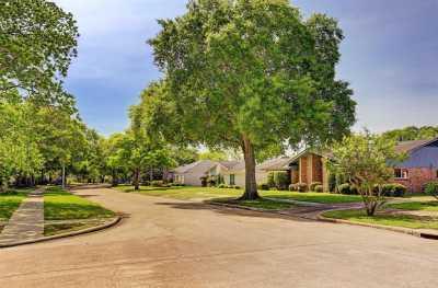 Off Market | 5706 Birdwood Road Houston, Texas 77096 2
