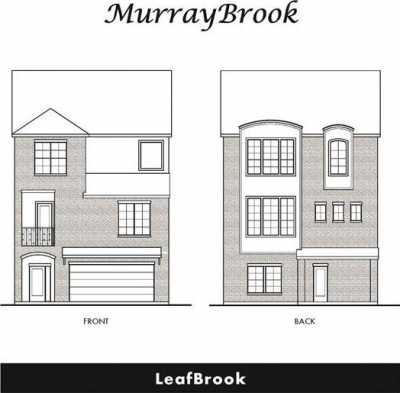 Off Market | 1222 Murrayhill  Houston, Texas 77043 14