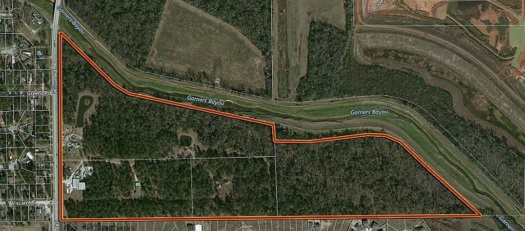Active | 4119 Wilson Road Humble, Texas 77396 2