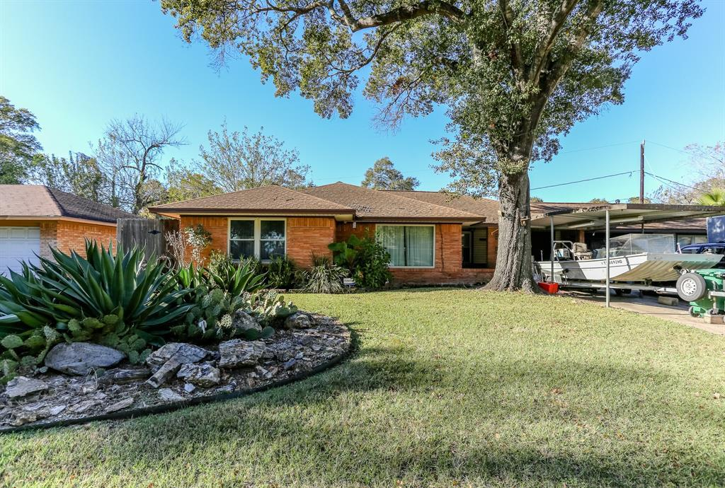 Pending Continue to Show | 1306 W 31st Street Houston, Texas 77018 0