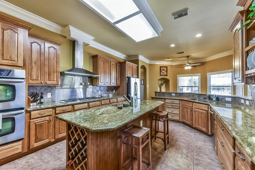 Sold Property | 2424 Katy Hockley Cut Off Road Katy, Texas 77493 11