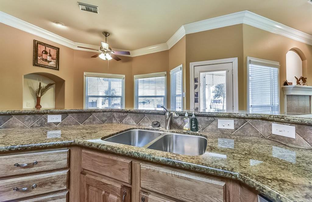 Sold Property | 2424 Katy Hockley Cut Off Road Katy, Texas 77493 12
