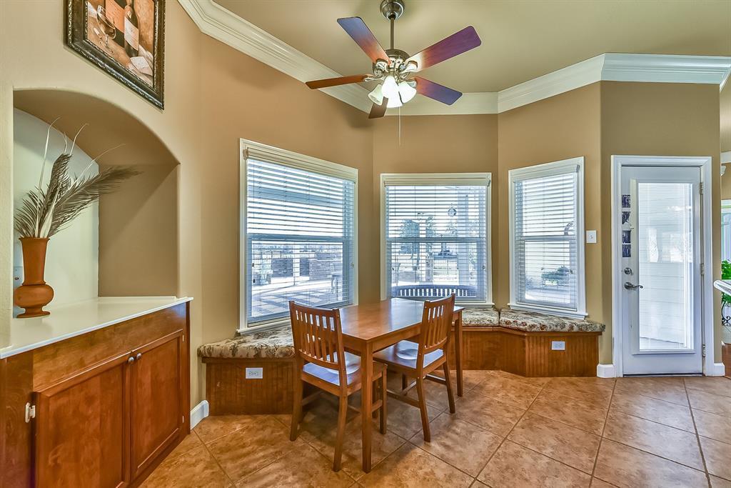Sold Property | 2424 Katy Hockley Cut Off Road Katy, Texas 77493 14