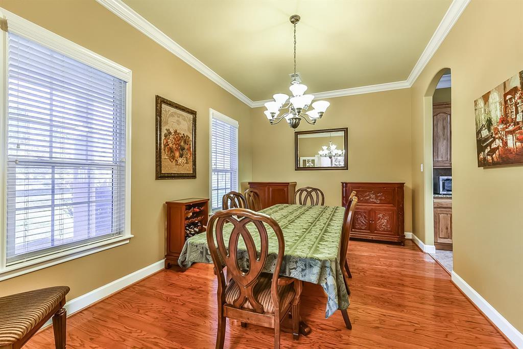 Sold Property | 2424 Katy Hockley Cut Off Road Katy, Texas 77493 16