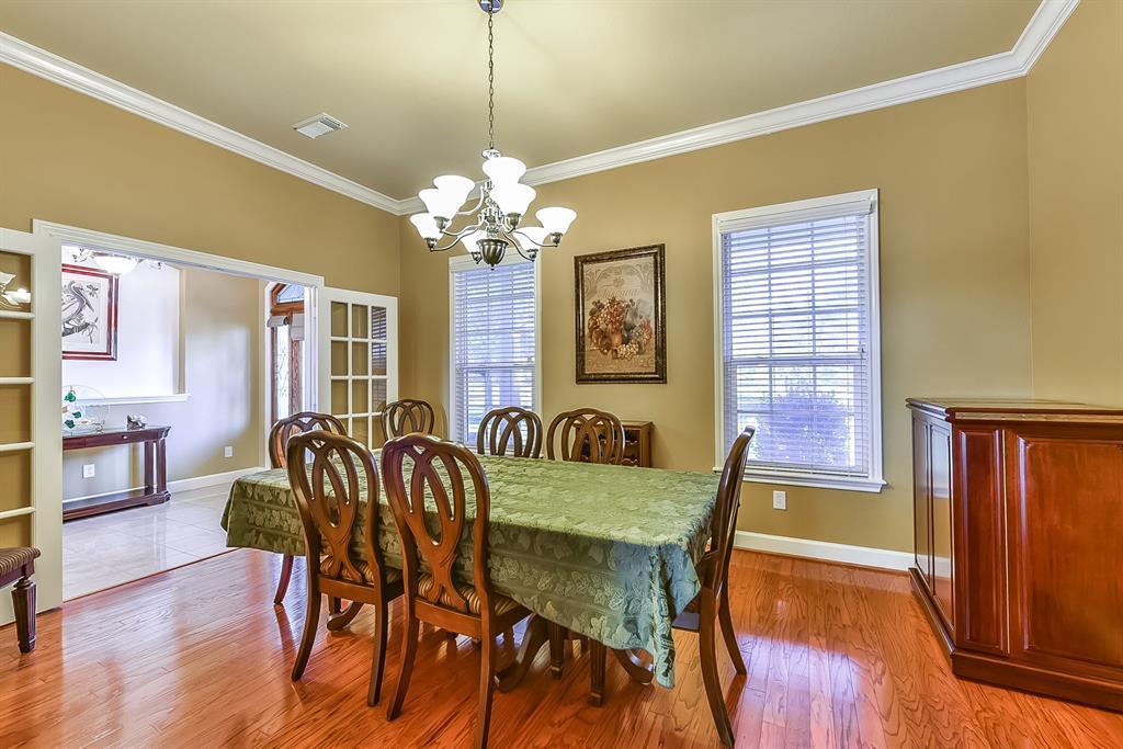 Sold Property | 2424 Katy Hockley Cut Off Road Katy, Texas 77493 17