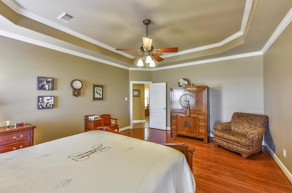 Sold Property | 2424 Katy Hockley Cut Off Road Katy, Texas 77493 18