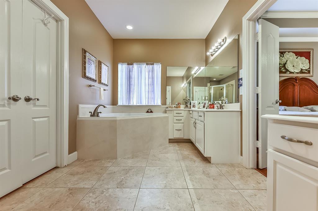 Sold Property | 2424 Katy Hockley Cut Off Road Katy, Texas 77493 20