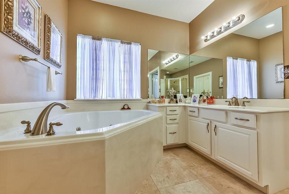 Sold Property | 2424 Katy Hockley Cut Off Road Katy, Texas 77493 22