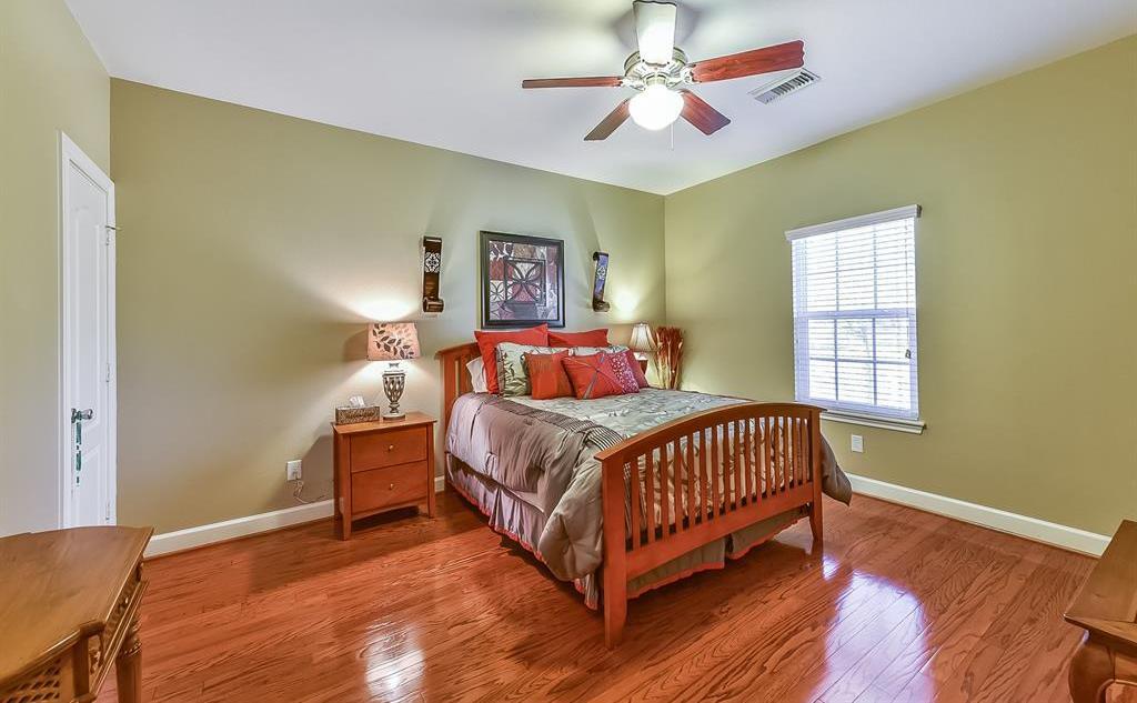 Sold Property | 2424 Katy Hockley Cut Off Road Katy, Texas 77493 23