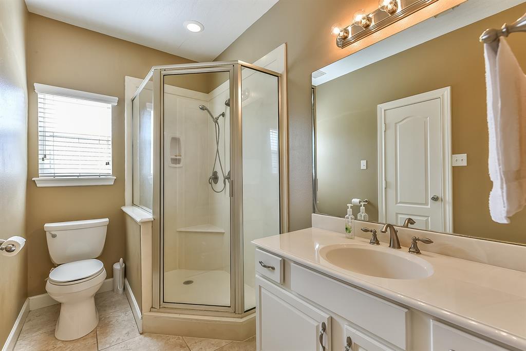 Sold Property | 2424 Katy Hockley Cut Off Road Katy, Texas 77493 25