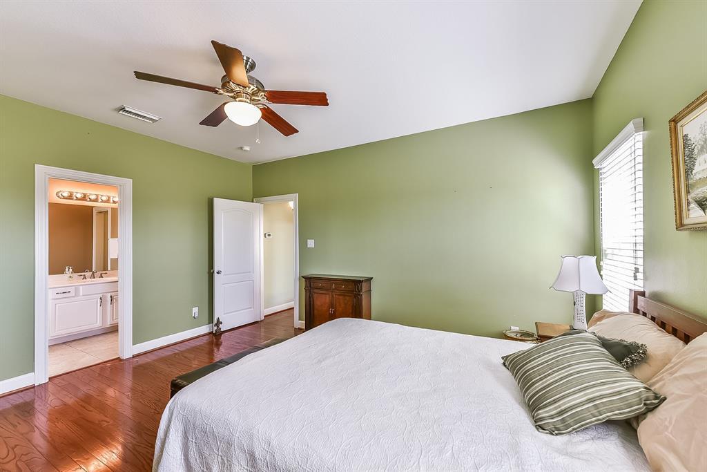 Sold Property | 2424 Katy Hockley Cut Off Road Katy, Texas 77493 26