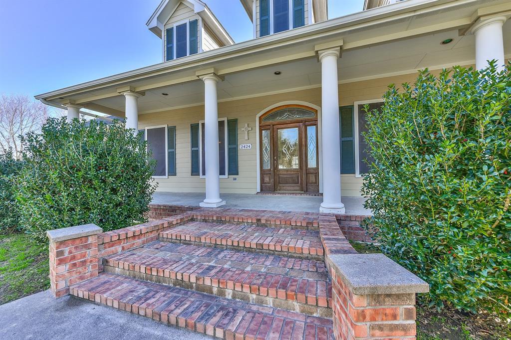Sold Property | 2424 Katy Hockley Cut Off Road Katy, Texas 77493 3