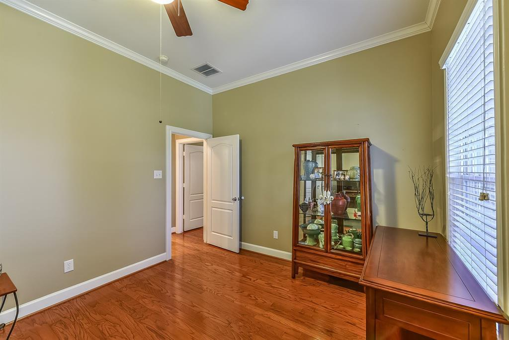 Sold Property | 2424 Katy Hockley Cut Off Road Katy, Texas 77493 30