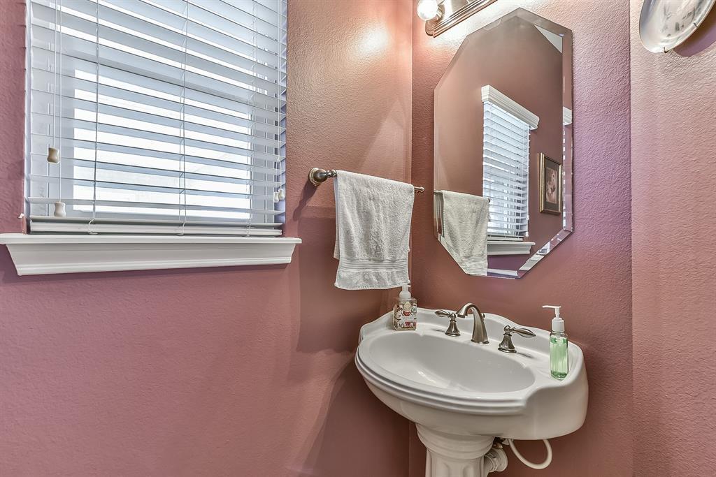 Sold Property | 2424 Katy Hockley Cut Off Road Katy, Texas 77493 31