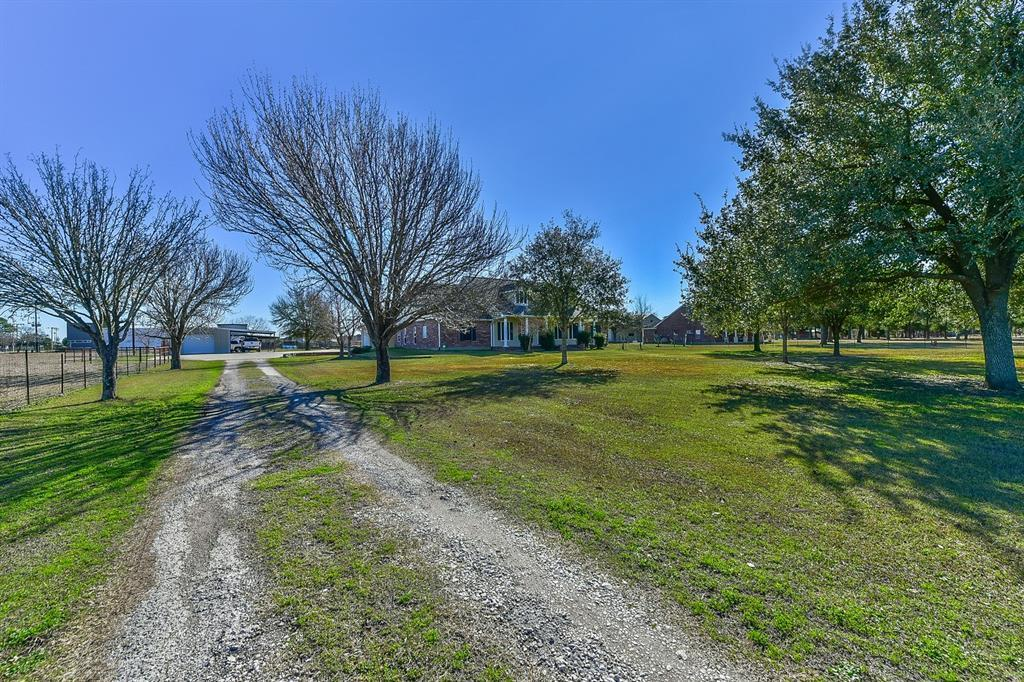 Sold Property | 2424 Katy Hockley Cut Off Road Katy, Texas 77493 34