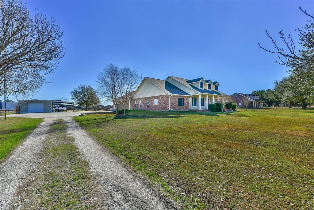 Sold Property | 2424 Katy Hockley Cut Off Road Katy, Texas 77493 35