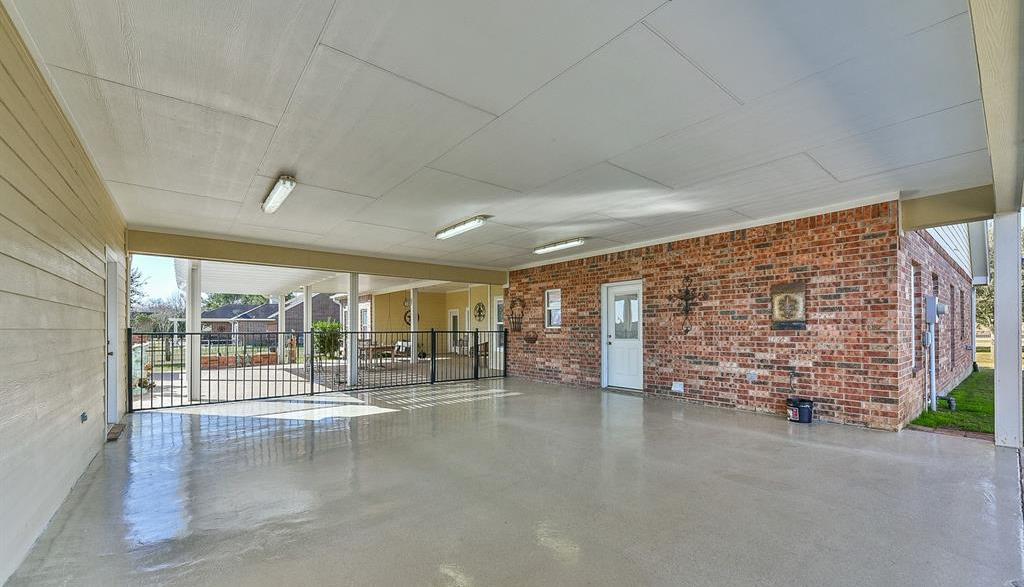 Sold Property | 2424 Katy Hockley Cut Off Road Katy, Texas 77493 37