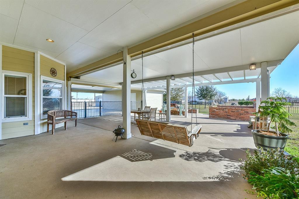 Sold Property | 2424 Katy Hockley Cut Off Road Katy, Texas 77493 39