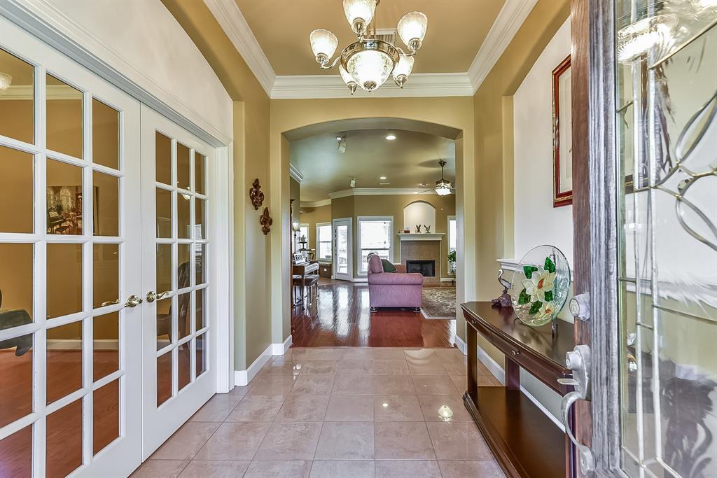 Sold Property | 2424 Katy Hockley Cut Off Road Katy, Texas 77493 4