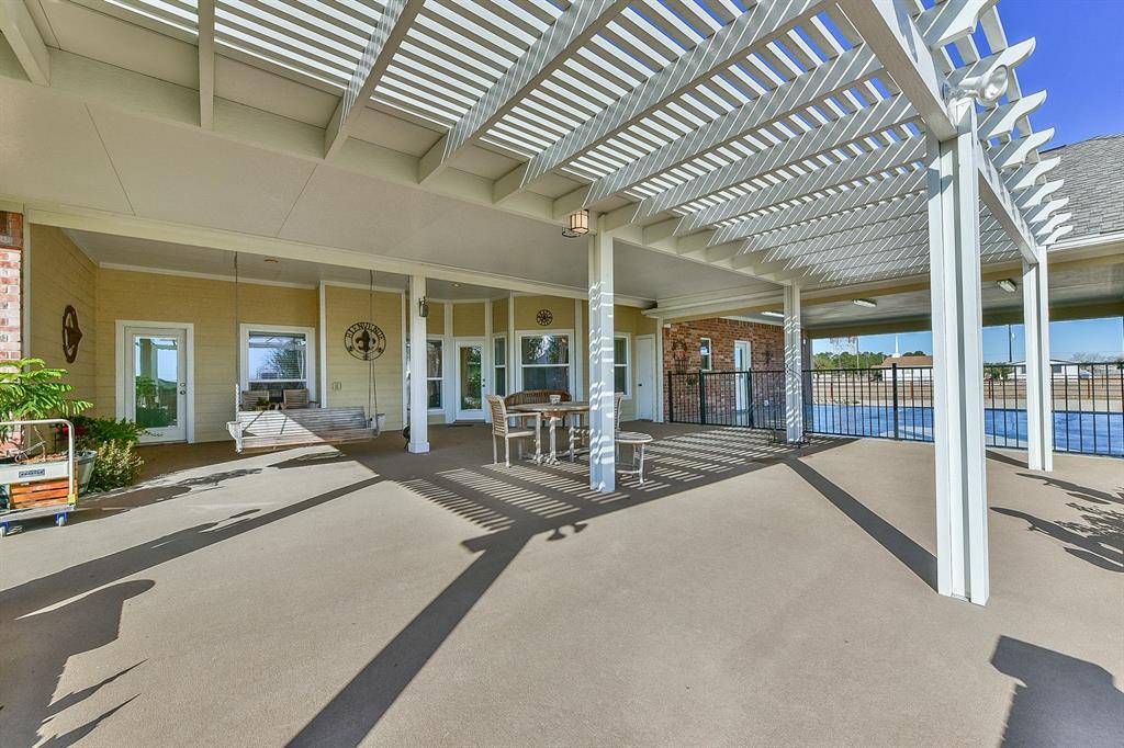 Sold Property | 2424 Katy Hockley Cut Off Road Katy, Texas 77493 41