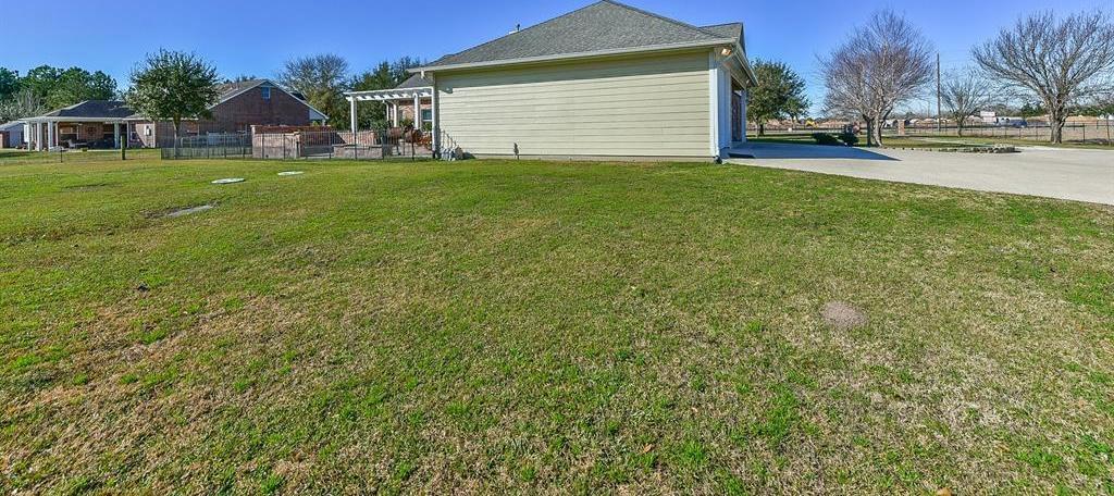 Sold Property | 2424 Katy Hockley Cut Off Road Katy, Texas 77493 43