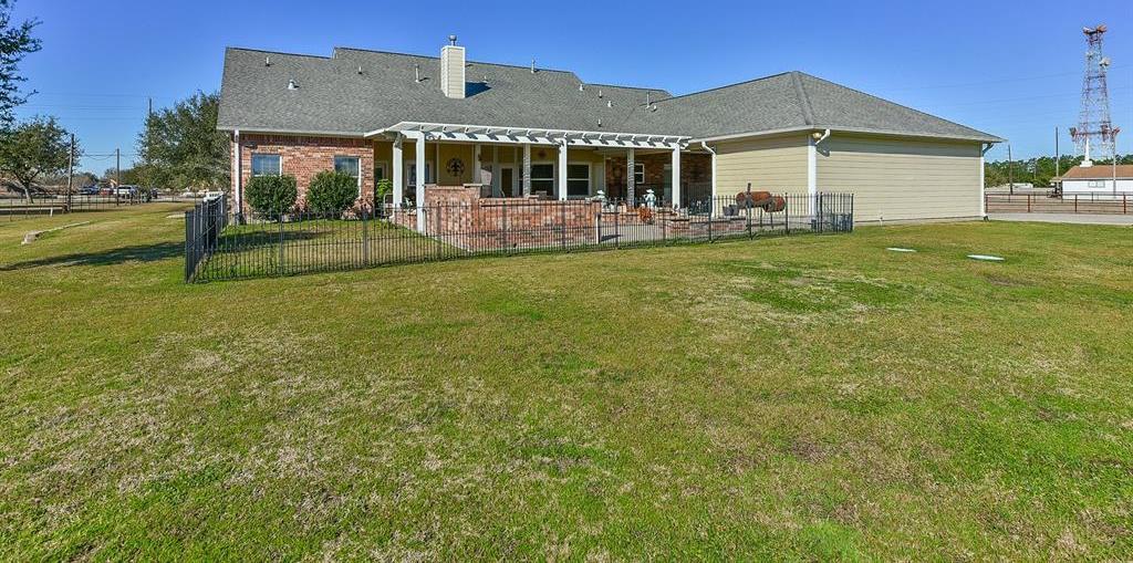 Sold Property | 2424 Katy Hockley Cut Off Road Katy, Texas 77493 44