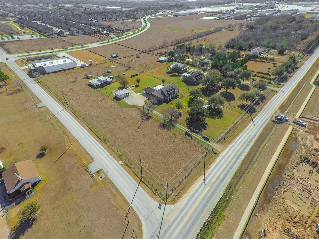 Sold Property | 2424 Katy Hockley Cut Off Road Katy, Texas 77493 45