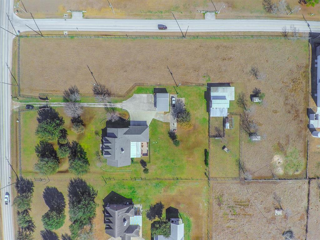 Sold Property | 2424 Katy Hockley Cut Off Road Katy, Texas 77493 46