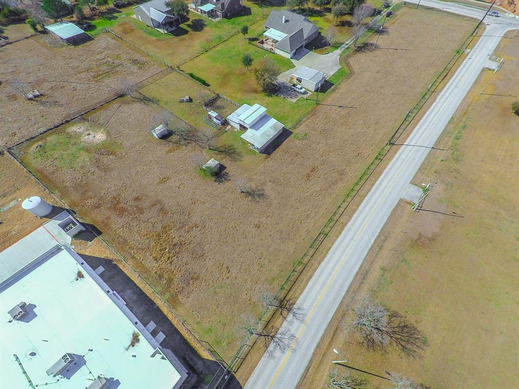 Sold Property | 2424 Katy Hockley Cut Off Road Katy, Texas 77493 47
