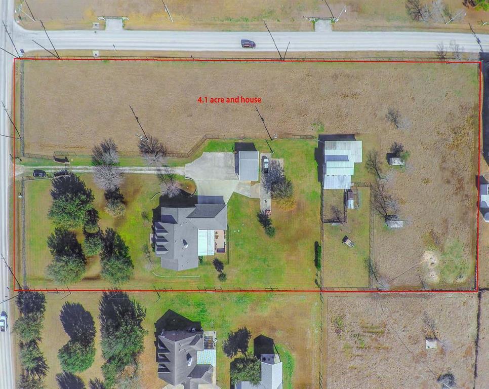 Sold Property | 2424 Katy Hockley Cut Off Road Katy, Texas 77493 49