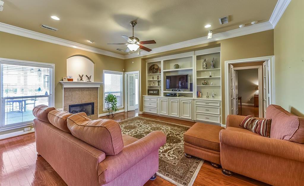 Sold Property | 2424 Katy Hockley Cut Off Road Katy, Texas 77493 5