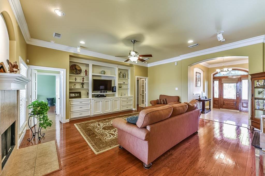 Sold Property | 2424 Katy Hockley Cut Off Road Katy, Texas 77493 6