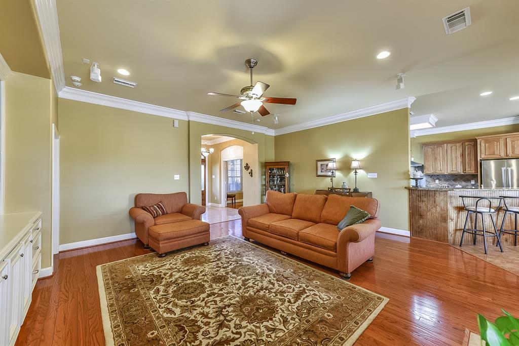 Sold Property | 2424 Katy Hockley Cut Off Road Katy, Texas 77493 7