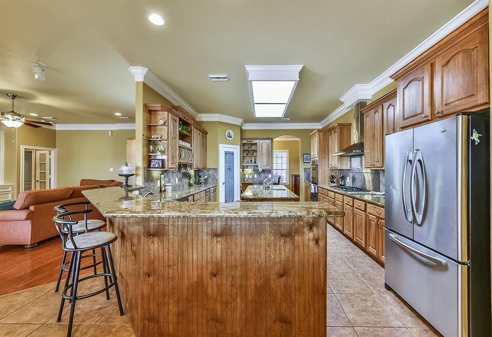 Sold Property | 2424 Katy Hockley Cut Off Road Katy, Texas 77493 8